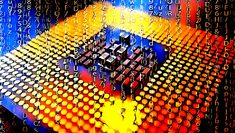 Im Januar 2018 wurden unter den Bezeichnungen »Spectre« und »Meltdown« schwer zu behebende Sicherheitslücken in marktüblichen Prozessoren bekannt. IT-Sicherheitsforscher haben weitere Schwachstellen in diesen Prozessoren entdeckt, die auf vergleichbaren Mechanismen beruhen und ähnliche Auswirkungen haben können wie »Meltdown« und »Spectre«.   #Cybersicherheit #Meltdown #Prozessoren #Schwachstellen #Sicherheitslücken #Spectre #SpectreNG