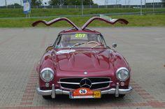 Rajd Beskidzki 2014 Bmw, Vehicles, Autos, Car, Vehicle, Tools