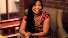 Project 562: Changing The Way We See Native America. Matika Wilbur. Project 562 will collect photographic stories from citizens of every Tribe in the U.S., resulting in books, exhibitions and curricula. Jan 27, 2014