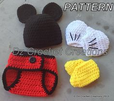 Ravelry: recently added crochet patterns omg, this is frickin cute