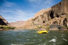 white water rafting grand canyon - Google Search