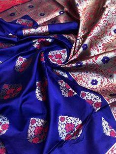 #salwarsuit #salwarsuits #SalwarSuitOnline #salwarsuitmaterial #salwarsuitspartywear #salwarsuitneckdesigns