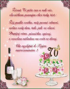 Birthday Cake, Desserts, Tailgate Desserts, Birthday Cakes, Deserts, Dessert, Cake Birthday, Food Deserts