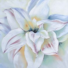 Diamond embroidery lily,picture of rhinestones,set for embroidery stitch diamond mosaic flowers Pictures rhinestones diy kit Lily Pictures, Painting Prints, Canvas Prints, Mosaic Flowers, Printing Ink, Couture, Diy Kits, Flower Art, Embroidery Stitches