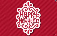Happy-New-Year-Greeting-Card2