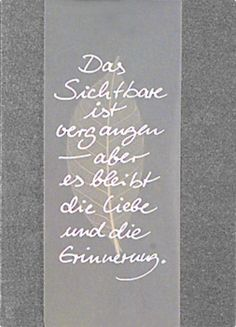 # aber # bleibt # das # ist # ist – spruche – … # but # stays # that # is # is – claims – True Words, Sympathy Cards, Cool Words, Hand Lettering, Love Quotes, Poems, Thoughts, Motivation, Feelings