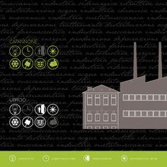 www.acmei.it/it/efficienza-energetica