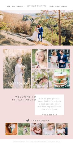 Hey, I found this really awesome Etsy listing at https://www.etsy.com/ca/listing/463865949/wix-website-design-website-template