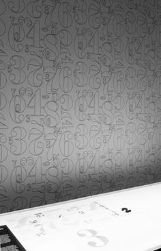 Sisustusideoita | Pihlgren ja Ritola Osakeyhtiö Tile Floor, Flooring, Texture, Crafts, Surface Finish, Manualidades, Tile Flooring, Wood Flooring, Handmade Crafts