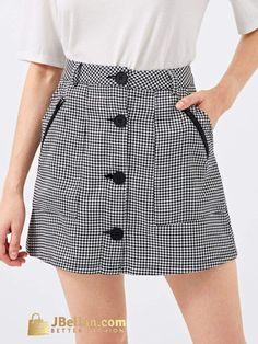 De Dress 2019 Patterns Mejores 86 Petticoats En Faldas Imágenes Y 7OTxaqP