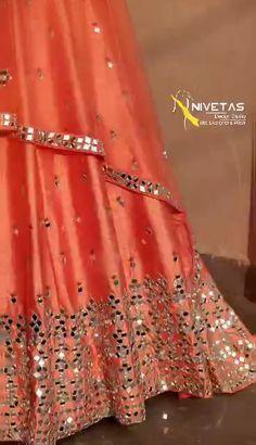 Best of the custom made Indian Groom sherwani and shoes. Get your Customize Wedding Sherwani INTERNATIONAL SHIPPING For order bookings Whatsapp : +917696747289 Email : nivetasfashion@gmail.com  @nivetas.design.studio #groom #indiangroom #indianmen #bigfatindianwedding #royalgrooms #sherwani #achkan #menskurta #turban #desimen #mensfashion #indianman #manstyle #sherwanistyle #mojri #indianoutfits #menfashionblogger #kurtaformen #indianwedding #groomsshoes #dhotikurta #groomshoe…