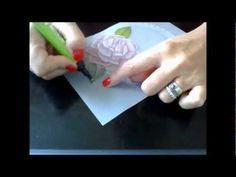 ▶ Promarker tutorial on Parchment - YouTube
