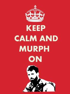 memorial day murph shirts