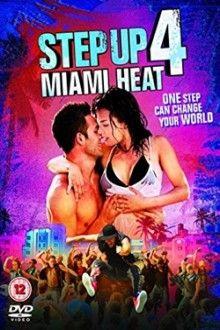 Step Up Miami Heat Hd Stream Deutsch Zusehen Heat Film Filme Stream Filme Deutsch