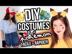 Diy Pokemon, Emma Verde, Youtubers, Dove Cameron, Diy Costumes, Halloween, Women, Costumes, World