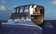 Google Image Result for http://www.yankodesign.com/images/design_news/2009/02/25/houseboat_1.jpg
