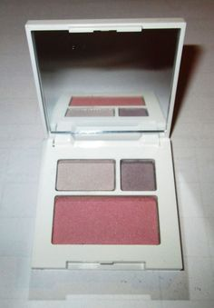 * * * CLINIQUE all about shadow duo * * *  | eBay