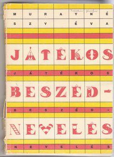 Marci fejlesztő és kreatív oldala: Murayné Szy Éva - Játékos beszédnevelés Periodic Table, Holiday Decor, Periodic Table Chart, Periotic Table