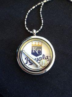 Kc royals $18