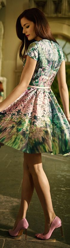 ted-baker-dixie-dress.jpg (341×1200)