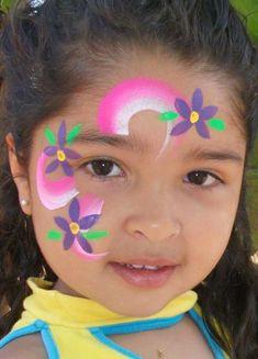 1304088179_193809236_1-Fotos-de--Caritas-pintadas-eventos-infantiles ...