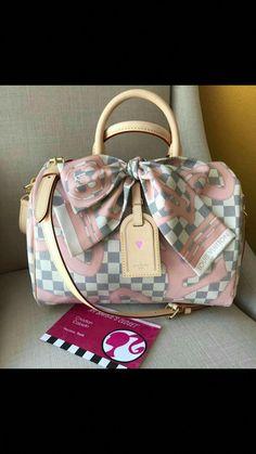 LV LLouisvuitton handbags #handbags #llouisvuitton
