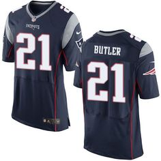 57 Best NFL New England Patriots Jerseys from www  for sale
