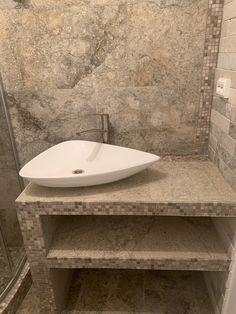 Sink, Vanity, Interior Design, Bathroom, Home Decor, Sink Tops, Dressing Tables, Nest Design, Washroom