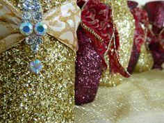 Weddings Wedding Decorations Wedding Centerpieces by KPGDesigns, $29.00 Bridal Shower Favors, Bridal Shower Decorations, Wedding Reception Decorations, Wedding Favors, Party Favors, Wedding Cakes, Gatsby Wedding, Fall Wedding, Rustic Wedding