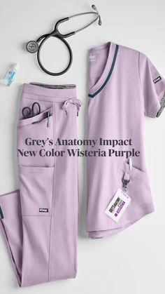 Vet Scrubs, Medical Scrubs, Scrubs Outfit, Scrubs Uniform, Nursing Wear, Nursing Clothes, Doctor Coat, Mode Turban, Professional Outfits