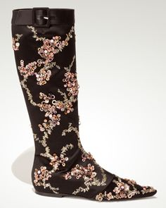 Roger Vivier rare shoe auction :: Harper's BAZAAR