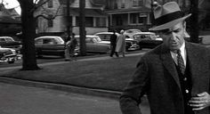 Anatomy Of A Murder, 1959, with James Stewart was filmed in several upper peninsula towns including Big Bay,  Michigan.