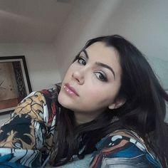 Valentina Nappi Instagram Image