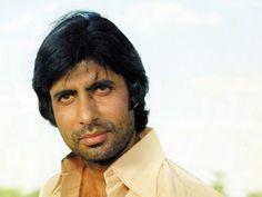 amitabh bachchan picture | Amitabh Bachchan – 67 X 40 | Box Office India : India's premier ...