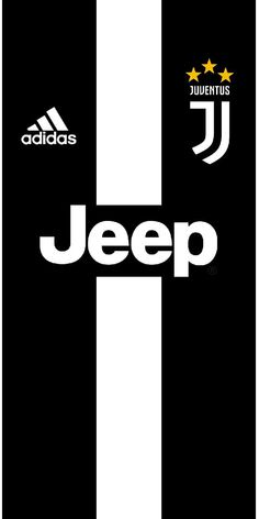 14f5620499 2017 New Logo Juventus Wallpaper For Iphone
