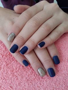 VslNails Types Of Art, Nail Art, Nails, Creative, Beauty, Finger Nails, Art Types, Ongles, Nail Arts