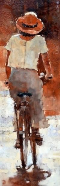 Andre Kohn - The Day Off Series #17