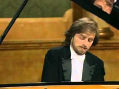 Krystian Zimerman - Chopin - Ballade No. 4 in F minor, Op. 52 - YouTube