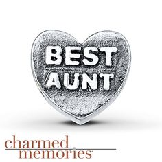 1000 Images About Charmed Memories On Pinterest Mothers 12 Days