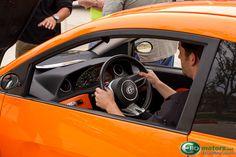 Elio Car Interior | Thread: Elio Motors   Interior Room