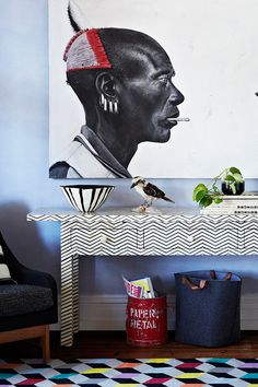 IDEAS TO DECR YOUR ENTRYWAY | how to decor an artsy entryway  | bocadolobo.com/ #modernentryway #entrywayideas