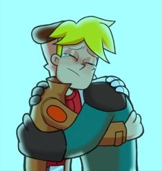 Read 12 from the story Final Space Garycato imagenes by _TF-WhirlRB_ (° Pretty Things, Space Character, Lord, Space Gallery, Happy Fathers Day, Film, Cartoon Characters, Anime, Sketches