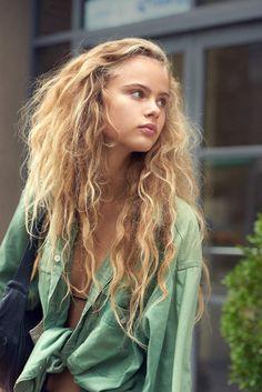 Hair Inspo, Hair Inspiration, Hair Is Full Of Secrets, Curly Hair Styles, Natural Hair Styles, Curly Girl, Gorgeous Hair, Beautiful, Hair Looks