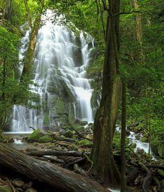 מסעות שטח אתגריים בעולם http://www.magmaoffroad.co.il/