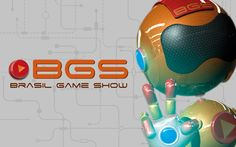 Cosplay Zone será a nova atração a Brasil Game Show 2016