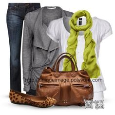 casual-outfits-411