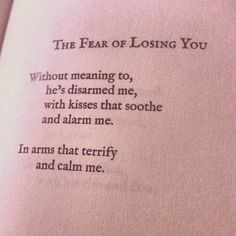 Love  Misadventure by Lang Leav, available via Amazon, Barnes  Noble or The Book Depository for FREE Worldwide Shipping http://langleav.com/lm