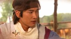 """""""Horse Doctor"""" Episode 36 Preview: Cho Seung Woo Says, """"I want to stand in front of the female... pinned with Pinvolve"""