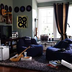 http://lasthomedecors.com/wp-content/uploads/2014/05/15_male_bedroom_ideas_from_youngster_teens_to_eligible_adult_male_bedroom_ideas_1.jpg