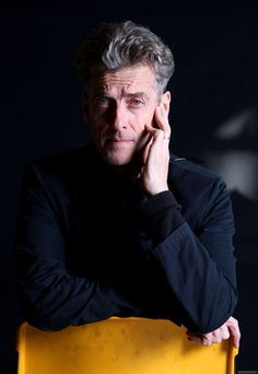 Peter Capaldi by Clara Molden